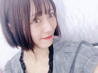 ライブチャットレディ *☆もも☆* ちゃんの写真