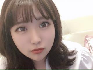 新人ランキング2位の☆。モカ☆。ちゃんのプロフィール写真