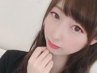 ♪☆さな☆♪(j-live)プロフィール写真