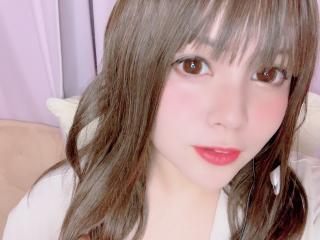 チャットレディ☆〜ゆき〜☆ちゃんのプロフィール写真