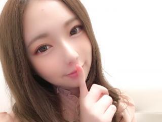 。みく。☆(j-live)プロフィール写真
