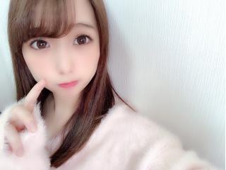 人気チャットレディランキング第3位 ☆まりこ☆+