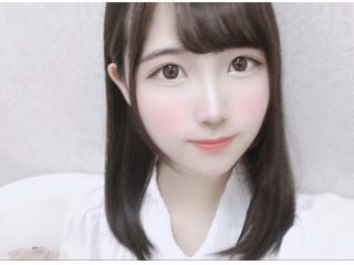 ♪☆ゆき☆♪(j-live)プロフィール写真
