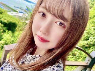 ライブチャットレディ すずか☆☆ ちゃんの写真