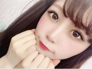 新人ランキング5位の〇☆たまご☆〇ちゃんのプロフィール写真