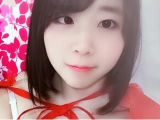チャットレディ☆彡ゆず☆彡ちゃんのプロフィール写真
