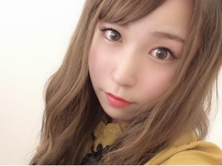 人気チャットレディランキング第3位 +*るみ*+