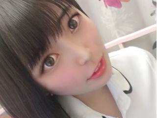 新人ランキング3位の☆+なつき+☆ちゃんのプロフィール写真