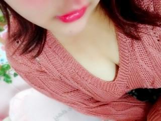 *+ユキ+*