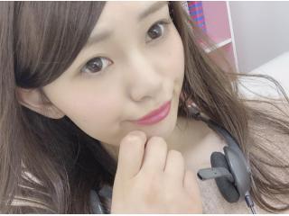 チャットレディまい☆彡+-ちゃんのプロフィール写真