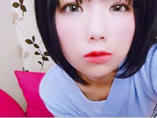 チャットレディ☆★夕凪ゆき★☆ちゃんのプロフィール写真