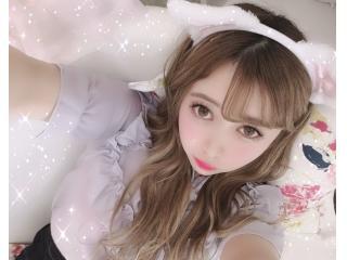 ☆*りら☆*(j-live)プロフィール写真