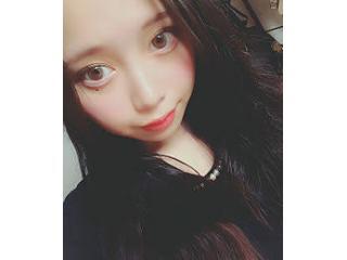 ライブチャットレディ ちぃちゃん ちゃんの写真