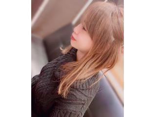 ライブチャットレディ ★まりんダヨ☆ ちゃんの写真