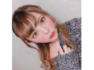 新人ランキング4位のyu-riちゃんのプロフィール写真