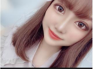 新人ランキング3位のひびき☆〇ちゃんのプロフィール写真