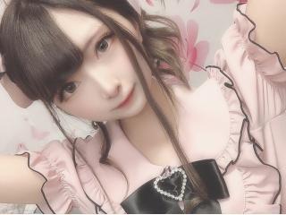 デイリーランキング3位の@星月りぴ☆..ちゃんのプロフィール写真