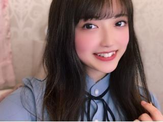 新人ランキング5位の.☆りおん☆.ちゃんのプロフィール写真
