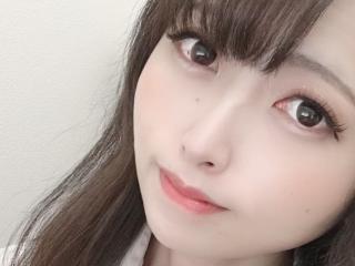 ライブチャットレディ *+まき+*. ちゃんの写真