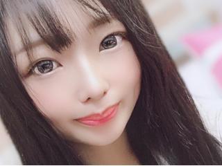 チャットレディ☆♪あの♪☆ちゃんのプロフィール写真
