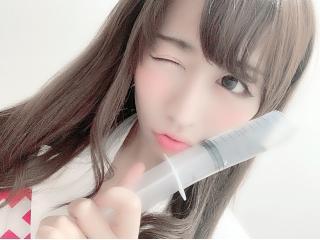 人気チャットレディランキング第6位 ゆうな☆彡