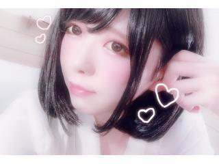 ライブチャットレディ ゆうき*+ ちゃんの写真