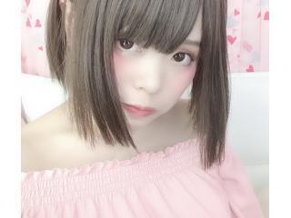 チャットレディのあ*♪★ちゃんのプロフィール写真