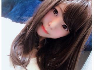 人気チャットレディランキング第6位 +*みゆ・。