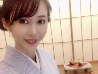 ライブチャットレディ 亜季乃 ちゃんの写真