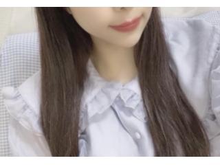 新人ランキング4位の.+*ゆらの+*ちゃんのプロフィール写真