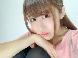 デイリーランキング5位のゆうな☆彡ちゃんのプロフィール写真