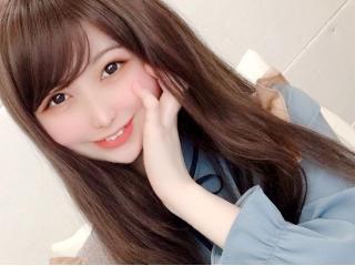 ライブチャットレディ +☆もあ☆+ ちゃんの写真