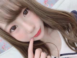 なこ*。+(j-live)プロフィール写真
