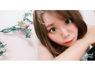 新人ランキング3位のまぃ子☆ちゃんのプロフィール写真