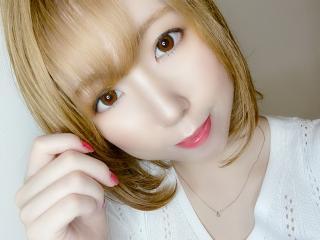 ライブチャットレディ ◎ ルカ ◎ ちゃんの写真