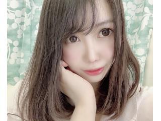 さなえ♪(j-live)プロフィール写真