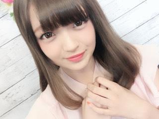 まりな(j-live)プロフィール写真