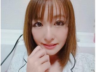 ライブチャットレディ 高橋舞 ちゃんの写真