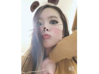 チャットレディるー☆。+ちゃんのプロフィール写真