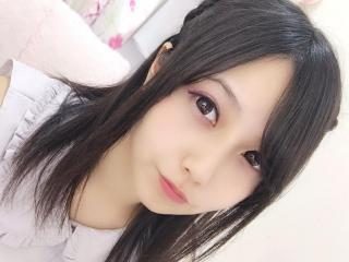 ライブチャットレディ かすみ ☆ ちゃんの写真