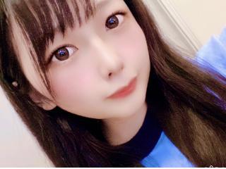 マンスリーランキング5位の☆♪あの♪☆ちゃんのプロフィール写真