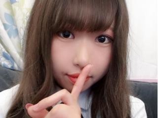 新人ランキング4位の☆ みな ☆ちゃんのプロフィール写真