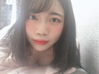 ライブチャットレディ みうみう ちゃんの写真