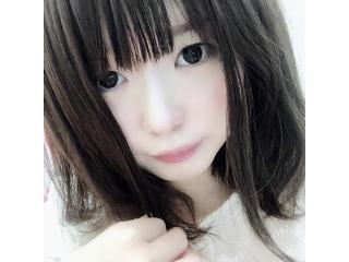 新人ランキング2位のゆい☆彡♪ちゃんのプロフィール写真
