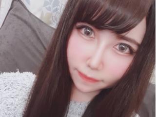+☆Rio☆+