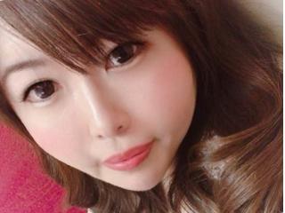 チャットレディ♪+しおり+♪ちゃんのプロフィール写真