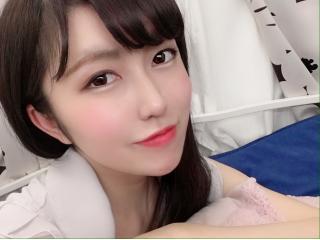 .*めい*.(j-live)プロフィール写真