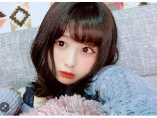 ライブチャットレディ 茉莉【まり】 ちゃんの写真