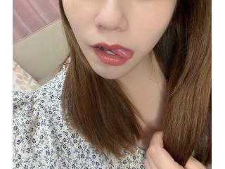 新人ランキング5位のさくら☆...ちゃんのプロフィール写真