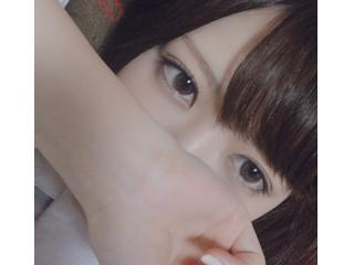 チャットレディネギ士カレンちゃんのプロフィール写真